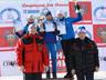 «Лыжня России-2013» порадовала и спортсменов и болельщиков