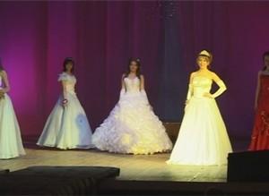 Саяногорск готовится к первому городскому конкурсу красоты и талантов