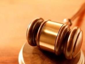 Судебные участки Саяногорска проверили на состояние материально-технического обеспечения