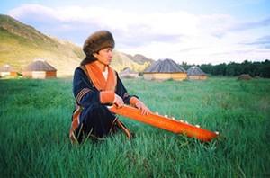 На выездном совещании Минспорттуризма РХ в Саяногорске обсудят развитие туриндустрии Хакасии