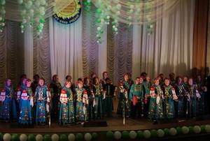 Хор из Черемушек будет представлять Россию на Днях славянской культуры в Польше