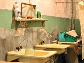 Жесткие вопросы по «коммуналке» в Саяногорске требуют прямых ответов