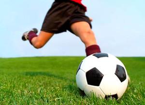 Ученики лицея №7 будут представлять Хакасию на Всероссийском этапе соревнований «Мини-футбол в школу»