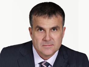 Андрей Новоселов: Управляющие компании Саяногорска пошалили на 60 млн рублей