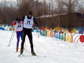 Триатлонисты Хакасии завоевали медали крупных соревнований