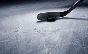 Хоккейный сезон подходит к концу