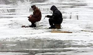 В Хакасии опасных водоёмов прибавилось