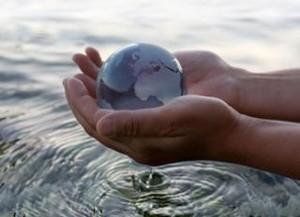 Шести- и семиклассники Черемушек будут бороться за звание лучшего специалиста по водным вопросам