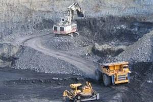 Завтра 21 марта сразу на двух угольных разрезах прогремят промышленные взрывы.