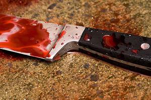 Жительница города Саяногорска подозревается в убийстве супруга