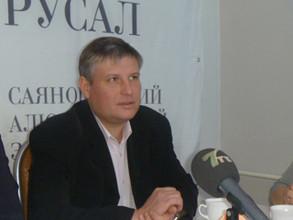 Антон Савченко об итогах работы САЗа в 2012 году: Практически все показатели производства в плюсе