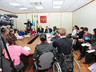 В Хакасии по запросу депутатов возбуждено уголовное дело на управляющие компании Саяногорска