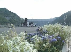 Саяно-Шушенская ГЭС может стать одним из 10 символов России