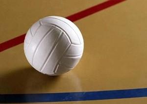 «Надежды Хакасии» одержали очередную победу на Первенстве России по волейболу