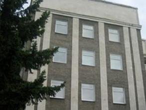 Парламент Хакасии раскрыл все тайны ЖКХ Саяногорска и его уголовных дел