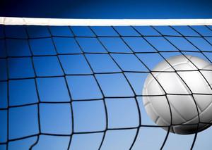 «Серебряный мяч» в воскресенье обоснуется в Черемушках