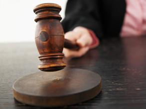 Саяногорским городским судом вынесен приговор в отношении молодой пары за содержание притона
