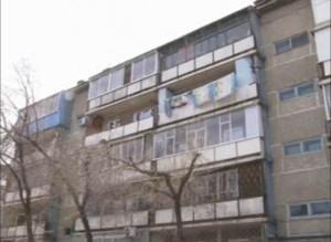 В Саяногорске продолжаются проверки многоквартирных домов