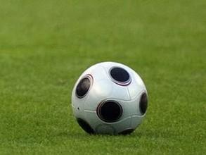 Отборочные игры по футболу Спартакиады учащихся РХ стартуют в Саяногорске