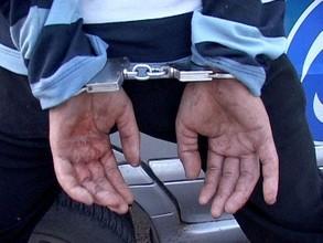 В Хакасии задержаны саяногорцы, ограбившие «Майнский ключ»