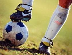 В Черёмушках пройдёт открытое первенство по футболу