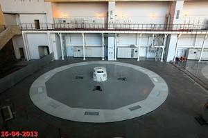 Завершен второй этап восстановления Саяно-Шушенской ГЭС