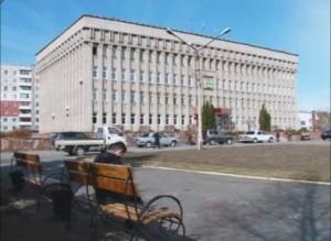 Депутаты Саяногорска собрались на очередную, 11 сессию