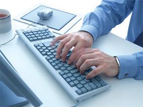 Налоговая инспекция Саяногорска предлагает воспользоваться электронными сервисами