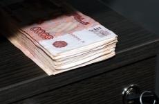 В Хакасии завершено расследование уголовного дела в отношении директора ООО «Жилищный трест»
