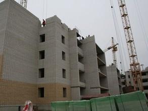 РУСАЛ поможет строить социальные объекты в Хакасии
