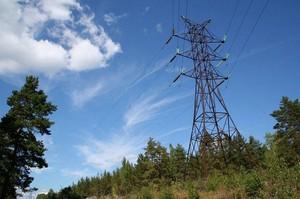 Хакасии обещают один из самых низких тарифов по оплате электроэнергии в стране