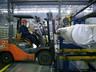 САЗ в первом квартале увеличил производство сплавов на 10%