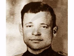 В Саяногорске увековечат память Героя Советского Союза