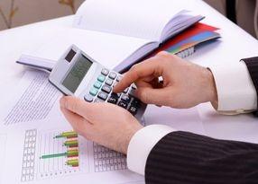 Деньги на развитие бизнеса в 2012 году в Саяногорске смогли получить 24 человека