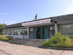 В Хакасии станет живой память о героях Великой Отечественной