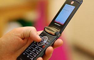 Житель Саяногорска попался на уловку телефонных мошенников