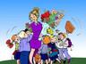 Денежные премии получат лучшие учителя Хакасии