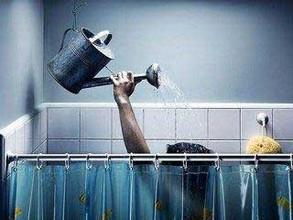 Саяногорск на две недели остается без горячей воды
