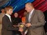 В Саяногорске пройдет торжественная церемония награждения премиями мэра