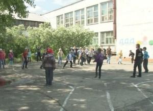 В 9 саяногорских школах начали работу пришкольные лагеря