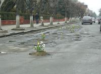 Саяногорск Инфо - Присоединённое изображение