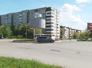 На следующей неделе в Саяногорске и его поселках начнется ремонт дорог