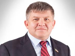 Саяногорск отметил своих небезразличных предпринимателей