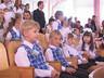 К началу нового учебного года в России будет принят закон о введении единой школьной формы