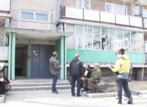В Саяногорске заработает первая в Хакасии муниципальная жилищная инспекция