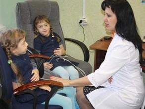Саяногорскую медсестру с победой в конкурсе поздравит Дмитрий Медведев