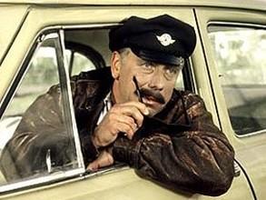 Минтранс и ГИБДД Хакасии проверяли саяногорских таксистов
