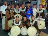 Жители Хакасии увидят «Северное сияние»