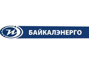 Саяногорск остается без горячей воды