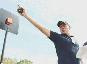 В Саяногорске стартовали соревнования по по пожарно-прикладному спорту